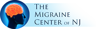 The Migraine Center of NJ
