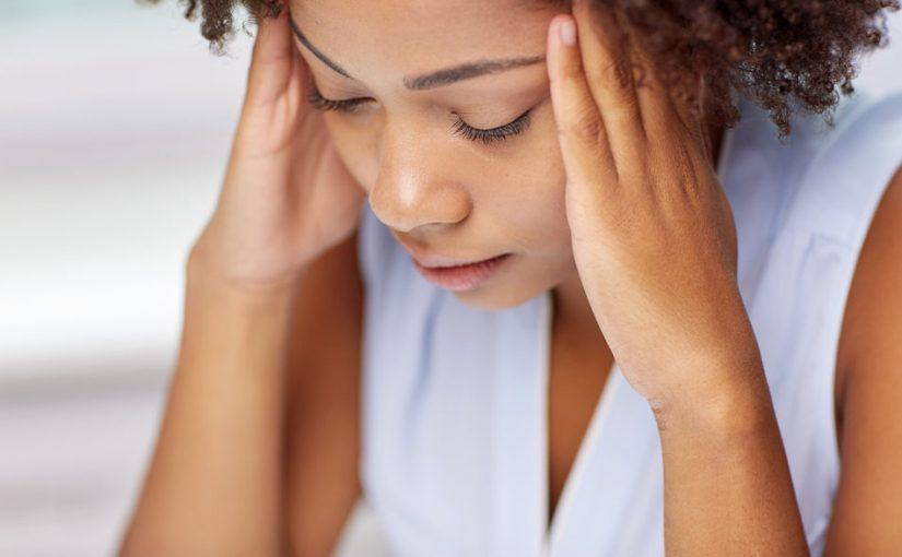 headache treatment in paramus nj