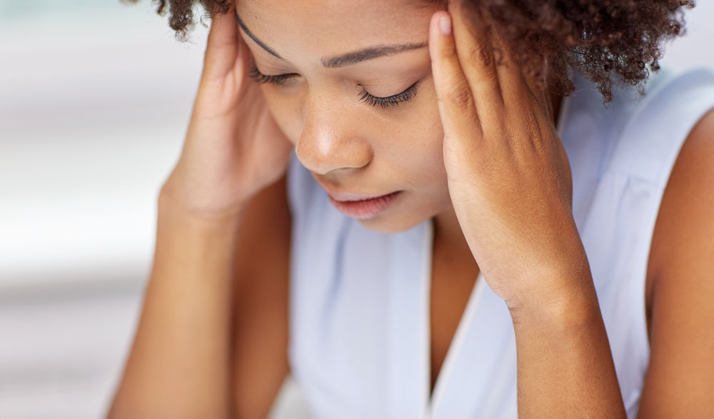 headache treatment in paramus nj