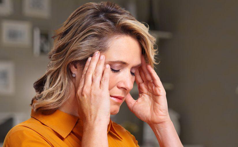 Migraine Treatment Ridgewood, NJ