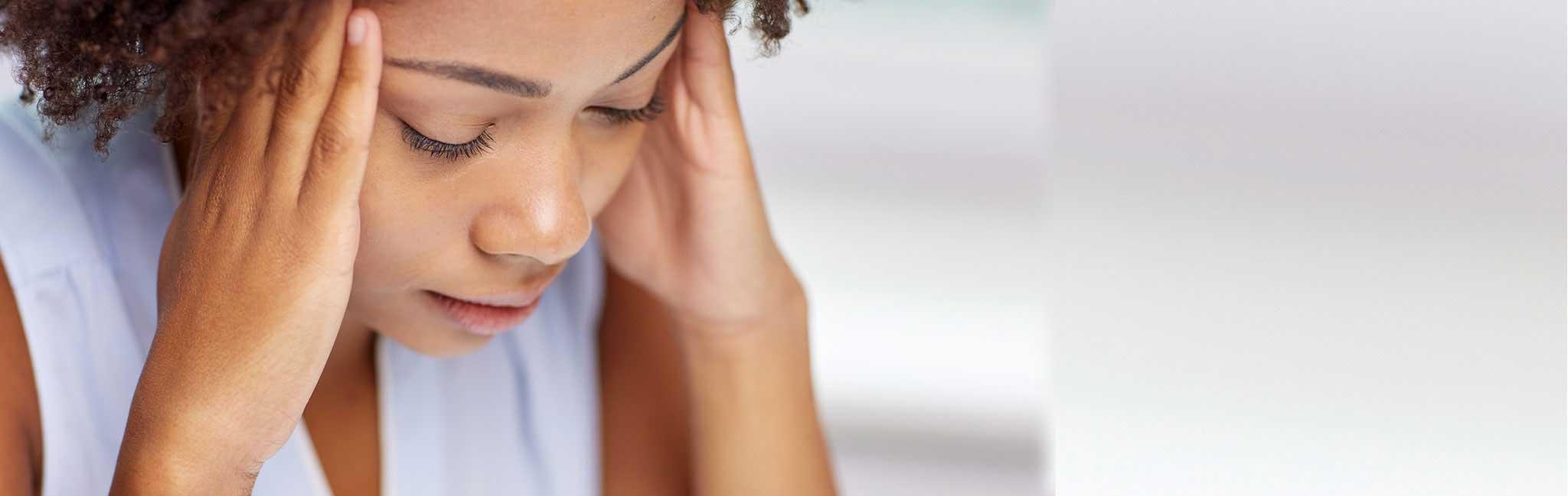 trudenta-migraine-treatment-paramus-nj