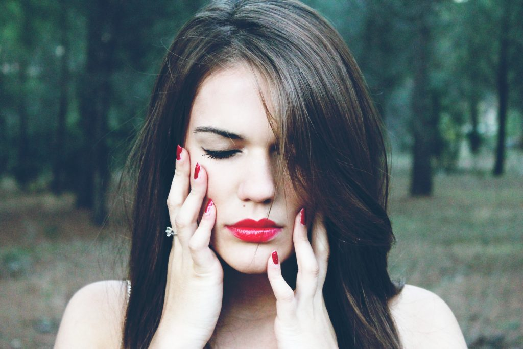tmj treatment in the 07652 area