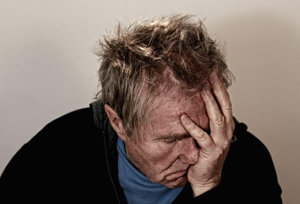 headache relief in hudson county nj