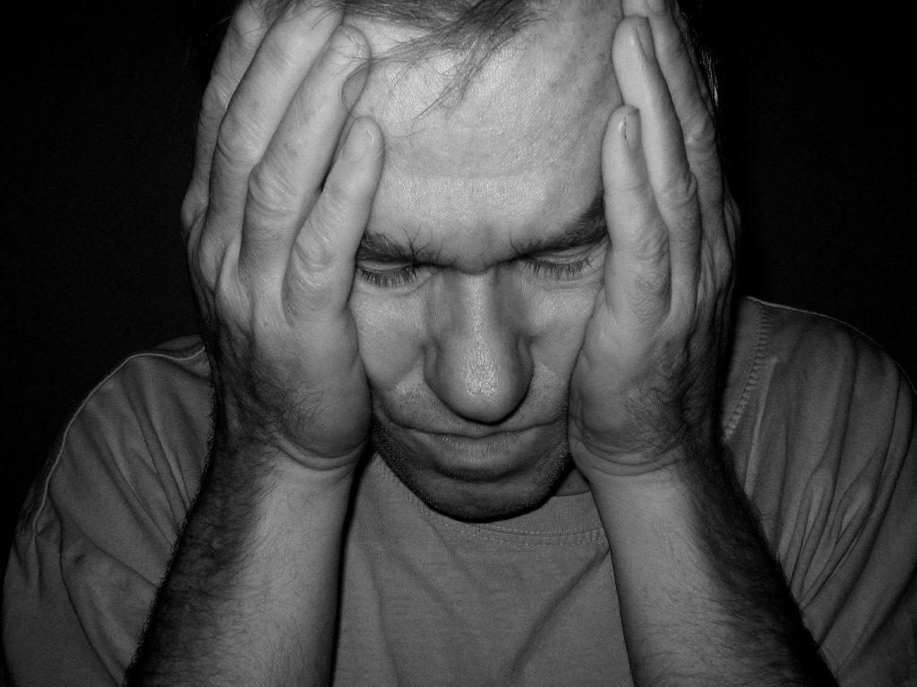 migraine relief in nj