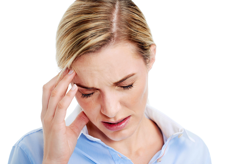 headache treatment nj