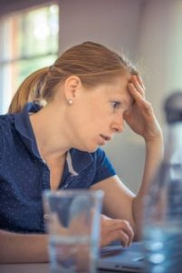 what causes migraines