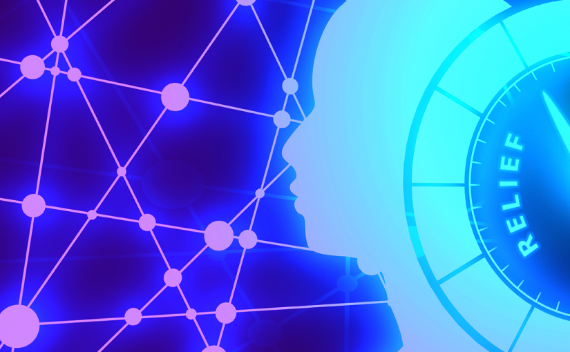 How Effective Is Dental Related Migraine Relief