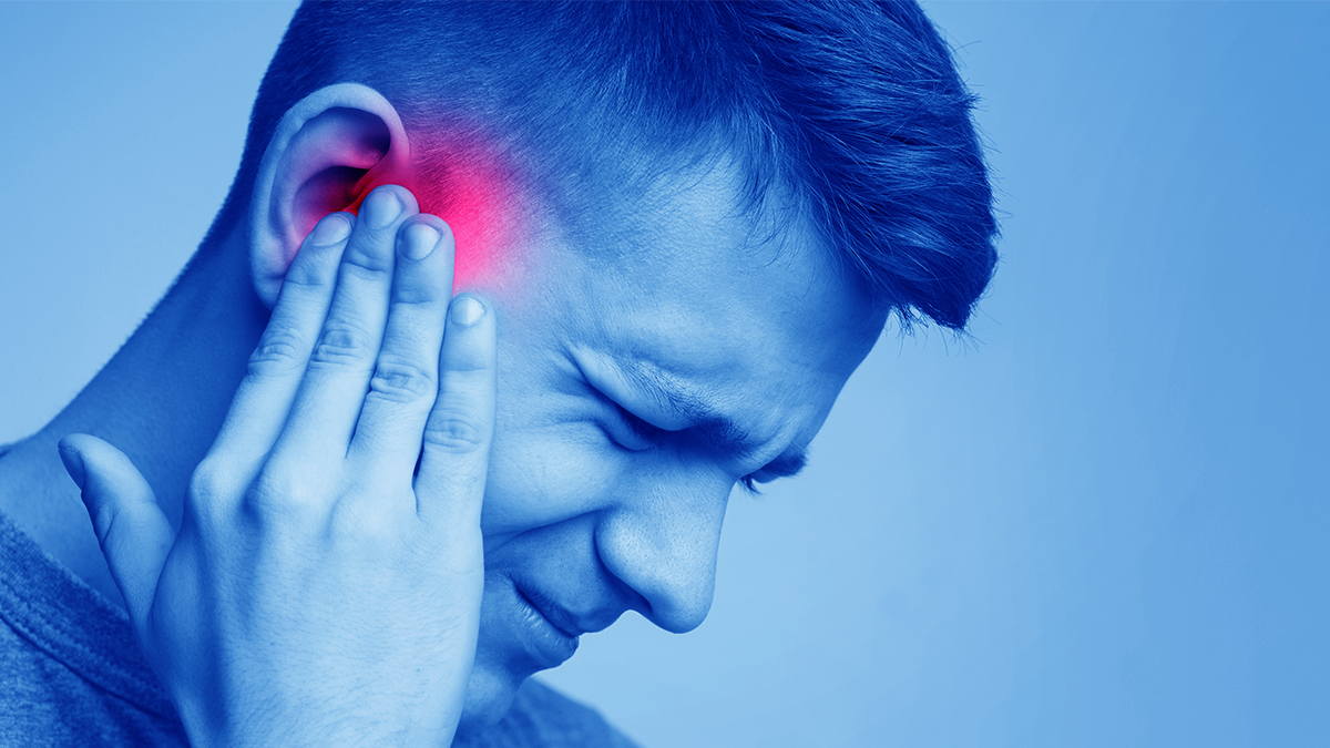 What is the Most Effective Treatment for Tinnitus